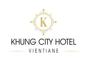 Khung City Hotel - Ban Hai
