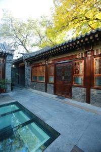 Wangshan Life&Hetian College
