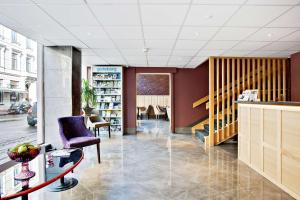 Hotel Vasa, Sure Hotel Collection by Best Western - Gothenburg