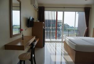 Lew Residence - Phayao