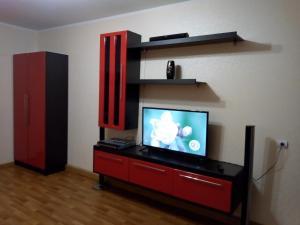 Apartment on Studencheskay 47 - Nizhneye Afanasovo