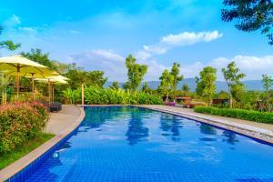 Limon Villa Khao Yai - Wangkata