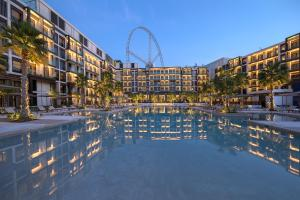 Caesars Resort Bluewaters - Dubai