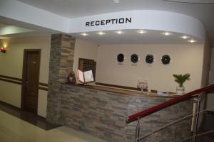 Transit Mini-Hotel - Narva