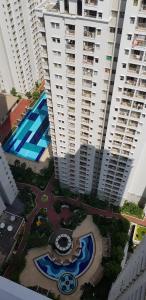 Hotel Terdekat Di Grogol Jakarta