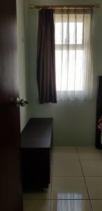 Gambar Hotel Dave Property Mgr2 Tower E