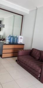 Tiket.com Hotel Jakarta
