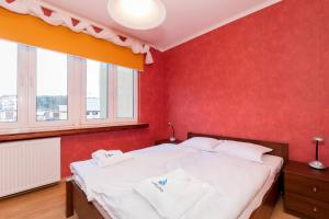 Apartamenty 1 Maja by Renters