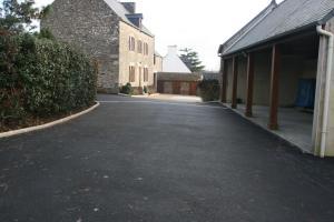 Vakantiehuis Bretagne