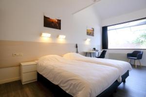 Hotel Corsendonk De Linde