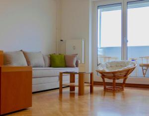 Charming Apartment near City Center