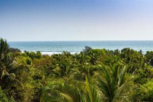 WF Beach Resort