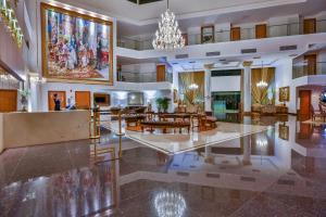 Golden Lis Hotel Boutique