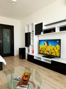 Studio Central - Apartment - Piatra Neamţ