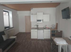 Wohnung 7 - [#109441] - Kevelaer