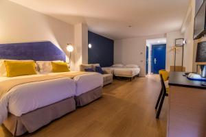Hotel Roc Meler - Canillo