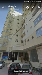 Apartment for rent - Tregani