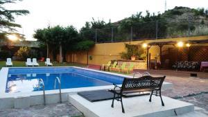 obrázek - Villa Laguardia Errepidea