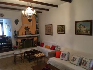 obrázek - Armonia House