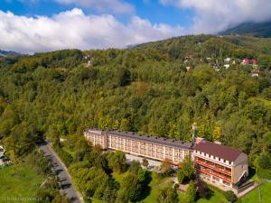 Osrodek Wczasowy Panorama Szczyrk