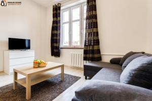 Mini-Hotel Penguin Rooms 3116