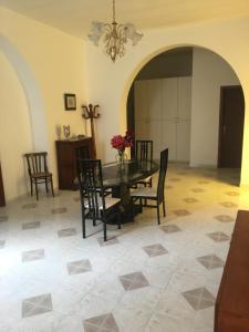 Nonna Pina's House - AbcAlberghi.com