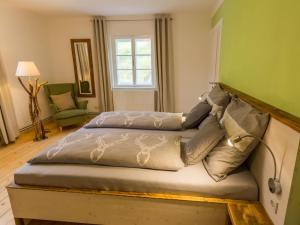 Schlosstaverne Lunz - Hotel - Lunz am See