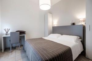 HOTEL CONDOR - AbcAlberghi.com