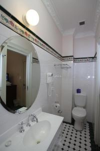 Palais Royale, Hotels  Katoomba - big - 2