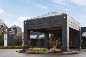Country Inn & Suites by Radisson, Bothell, WA, Hotel  Bothell - big - 12