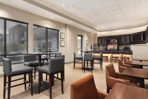 Country Inn & Suites by Radisson, Bothell, WA, Hotel  Bothell - big - 34