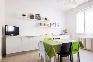 A casa di Lore - AbcAlberghi.com