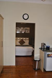 Saffron Guest House, Penziony  Johannesburg - big - 55