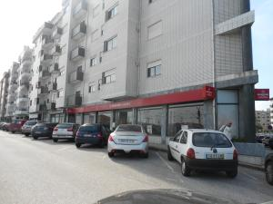 Aveiro Station II