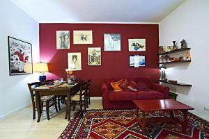Casa Missaglia - AbcAlberghi.com