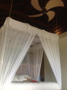 Naya Gawana Resort & Spa (10 of 44)