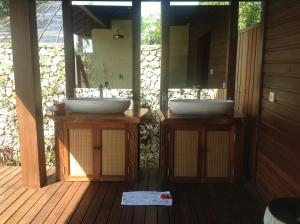 Naya Gawana Resort & Spa (12 of 44)