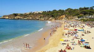 obrázek - Montechoro Beach Club