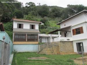 obrázek - Casa na Serra - Teresópolis