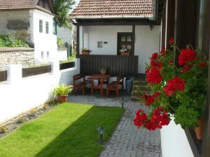 Hostels und Jugendherbergen - Casa Demeter