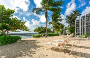 The Pools by Cayman Villas - Bodden Town
