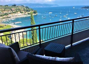 obrázek - CaseMaggi Attico sul Mare, Penthouse on the Sea