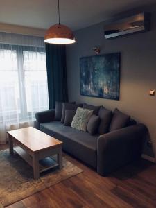 Exclusive Apartments Kraków Kazimierz