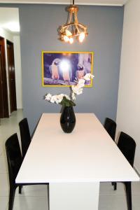 . Apartamento Luxo Campina Grande