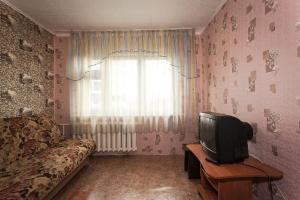 "1 комнатная ""Нофилет"" - Drokino"