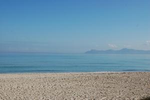 obrázek - Confortable Apartment In Playa De Muro