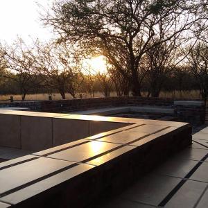 Marloth Park Sanbonani