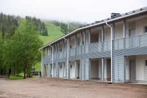 Holiday Club Salla Superior Apartments - Sålla