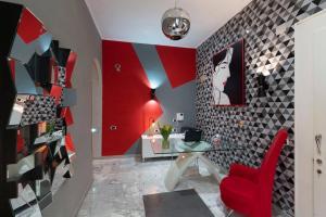 H Rooms Boutique Hotel - AbcAlberghi.com