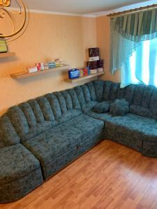Room on Sadovaya 31 - Gonki